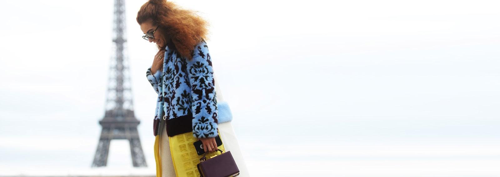 COVER-street-haute-couture-3-DESKTOP