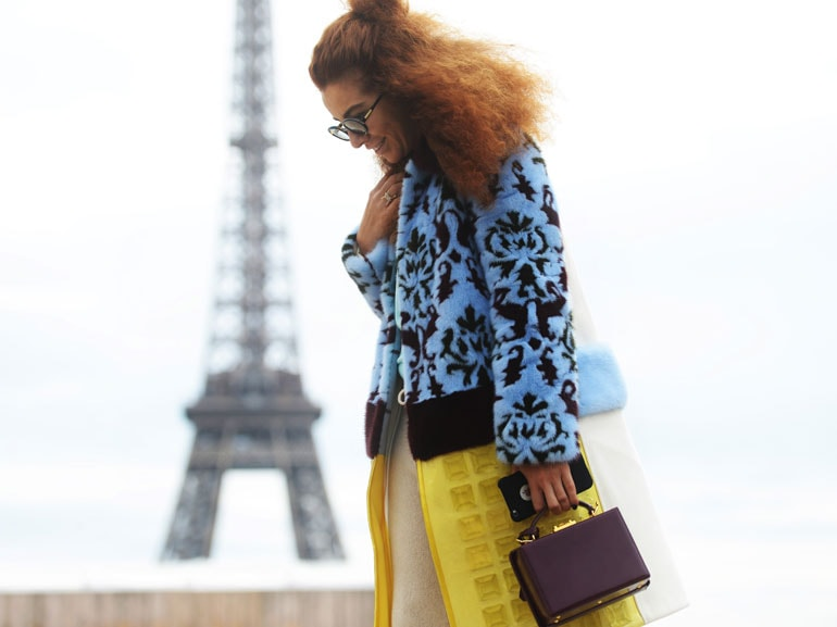 COVER-street-haute-couture-3-MOBILE