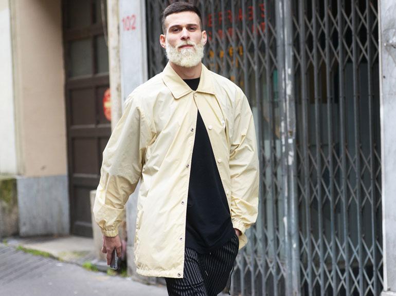 COVER-street-parigi-uomo-MOBILE