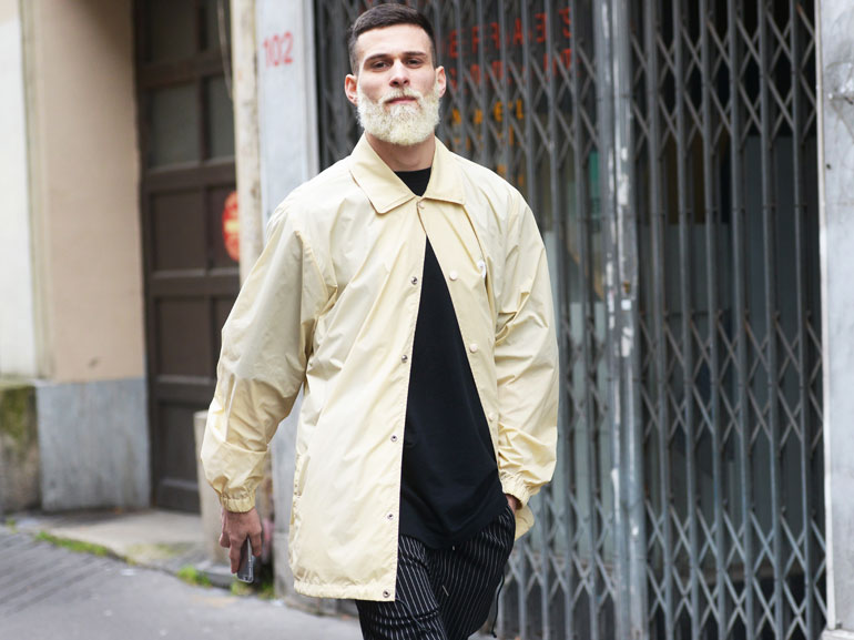 COVER-street-parigi-uomo-MOBILE