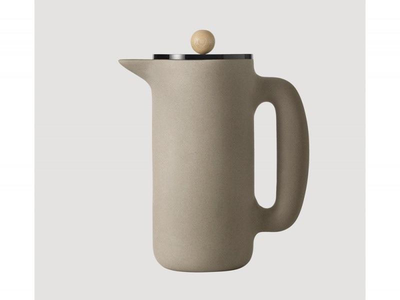 Caffettiera Muuto