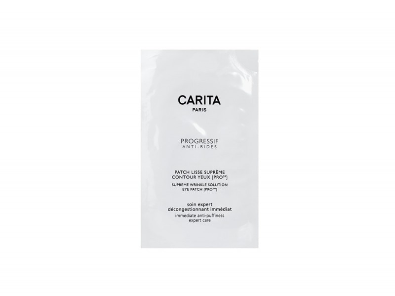 Carita-Supreme-Wrinkle-Solution-Eye-Patch