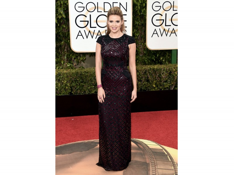 Carly-Steel-golden-globes-getty