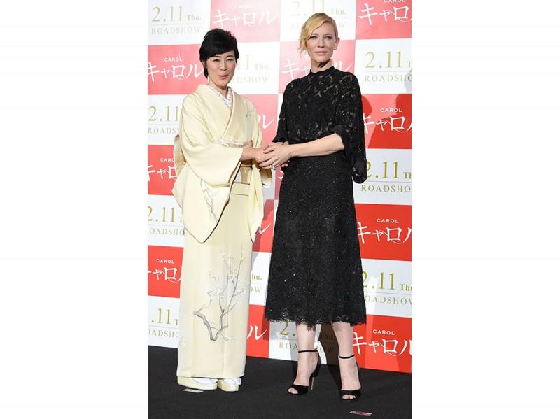 Cate-Blanchett-in-Givenchy-by-Riccardo-Tisci-Karla-Ottojpg
