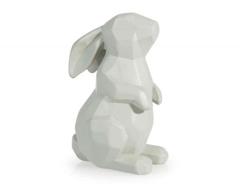 Coniglietto in resina di Maisons Du Monde