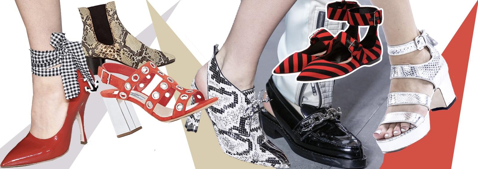 Cover-le-scarpe-per-la-PE-2016-DESKTOP