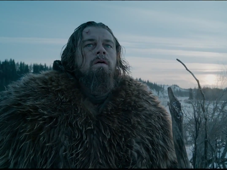 Cover-revenant-dicaprio-mobile