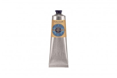 Crema Mani KARITE 150 ml_L'Occitane