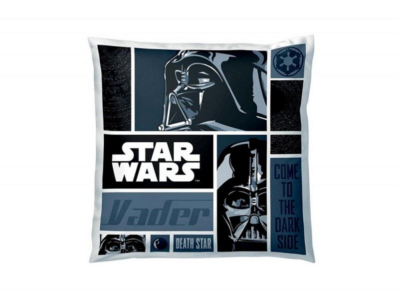 Cuscino Bassetti Star Wars