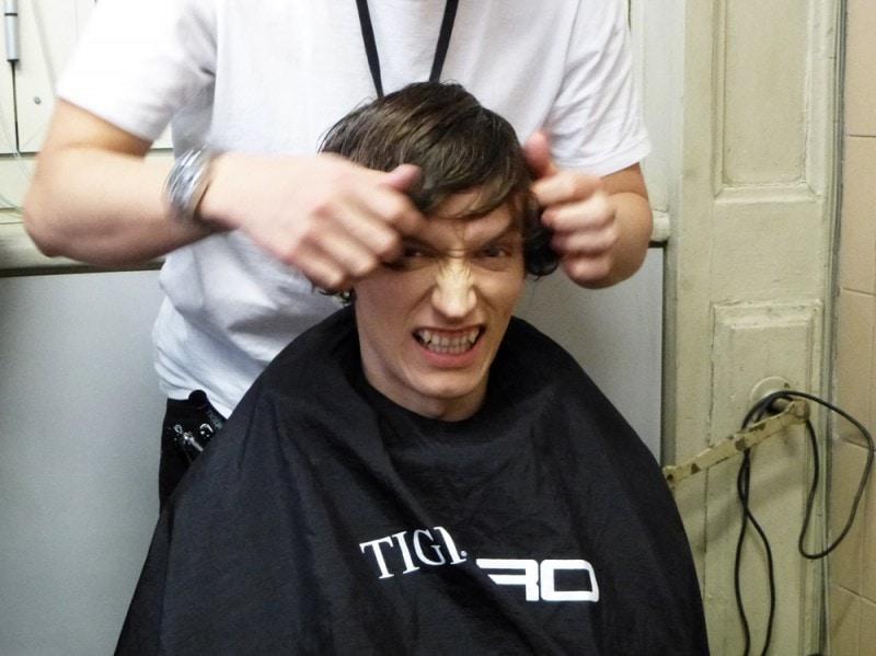 DD_Hair_1