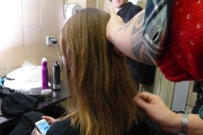 DD_Hair_2