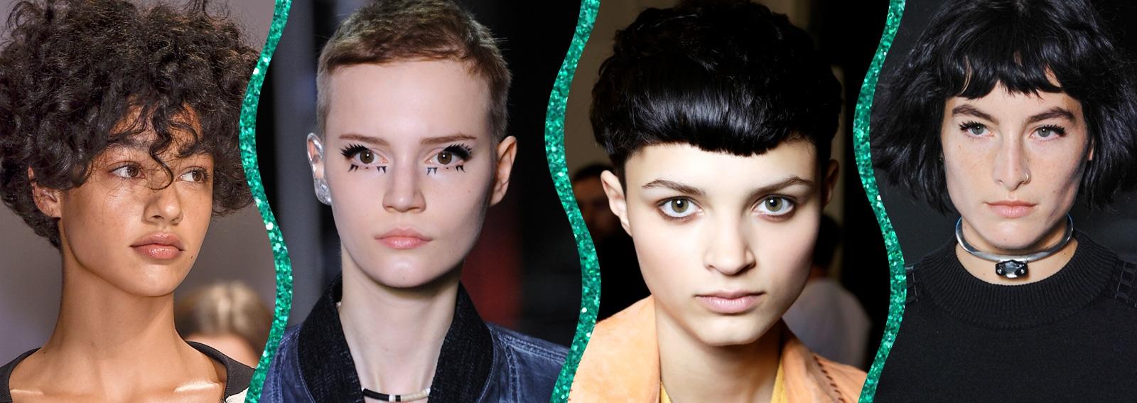 cover-capelli-corti-primavera-estate-2016-desktop