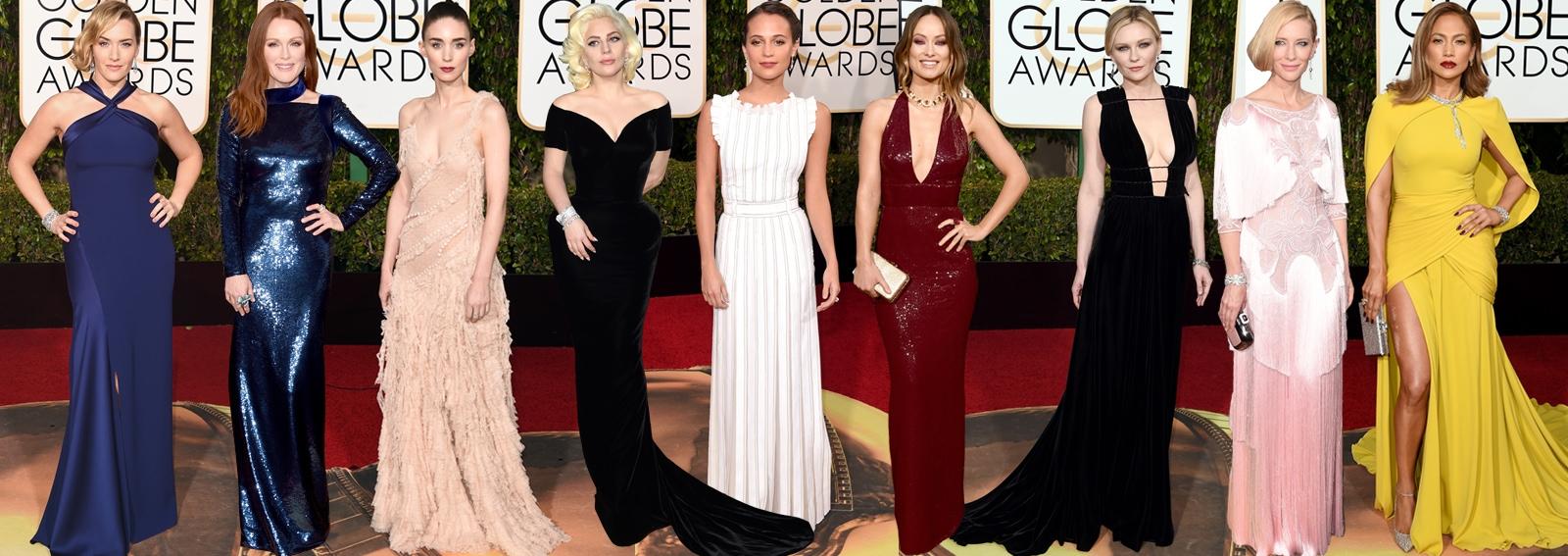 cover golden globes moda 2016 DESKTOP