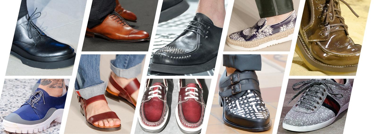 DESKTOP_trend_scarpe