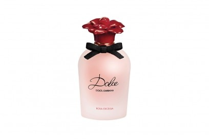 DGFF_Dolce Rosa Excelsa_pack shot_high res