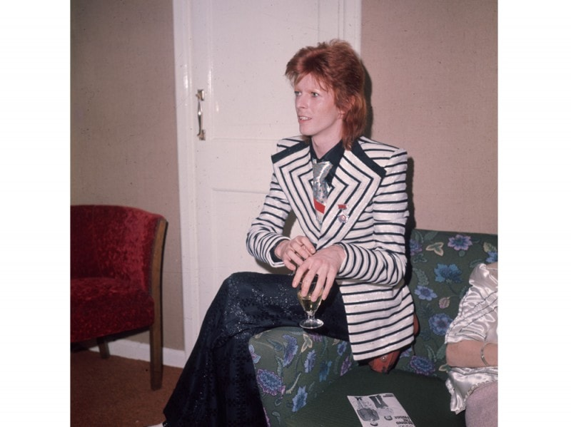 David-Bowie-1-maggio-1973