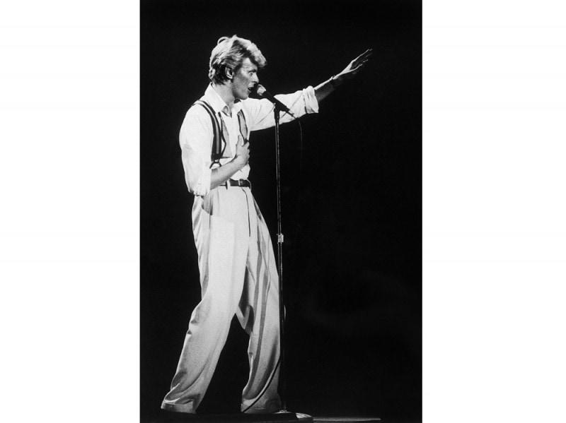 David-Bowie-9-giugno-1983