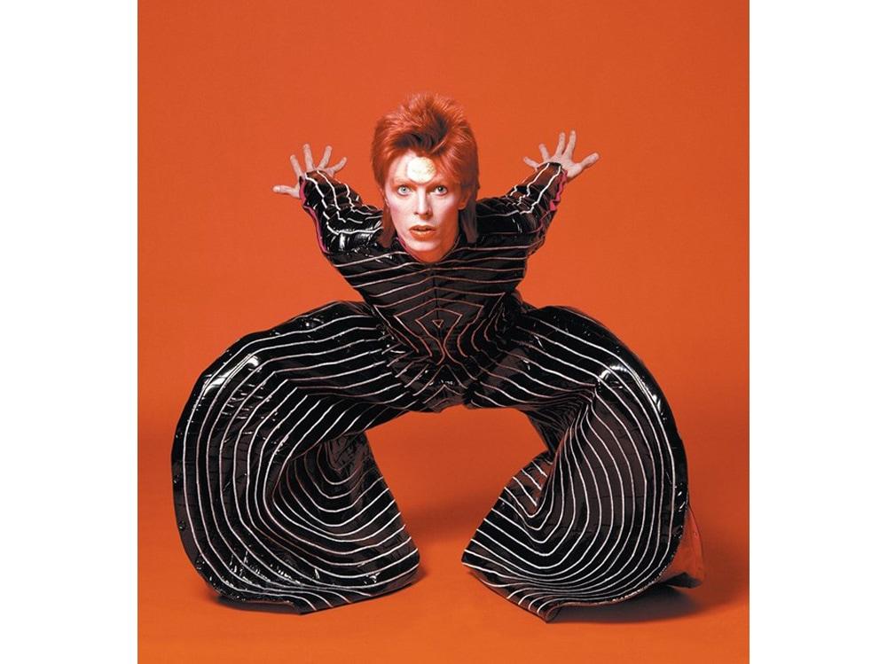 David-Bowie-Photography-by-Masayoshi-Sukita