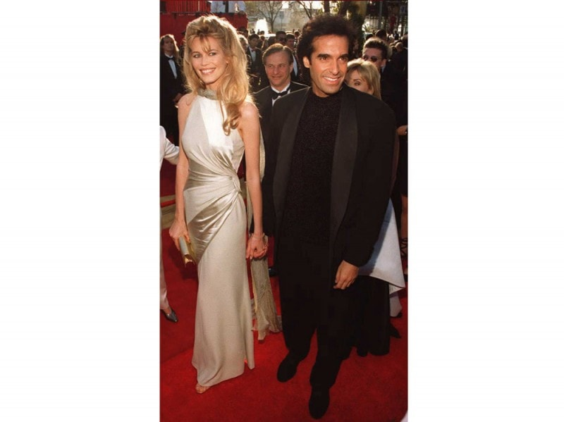 David-Copperfield-arrive-at-the-68th-Academy-Awards-25-March-in-Los-Angeles