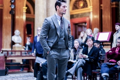 David-Gandy-da-Pringle-of-Scotland-LCM-AW16-(1-di-2)