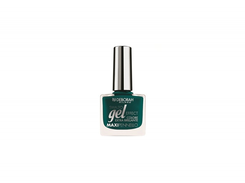 Deborah-Smalti-Gel-Effect-couture