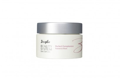 Douglas_Beauty_System-Perfect_Complexion-Radiance_Mask