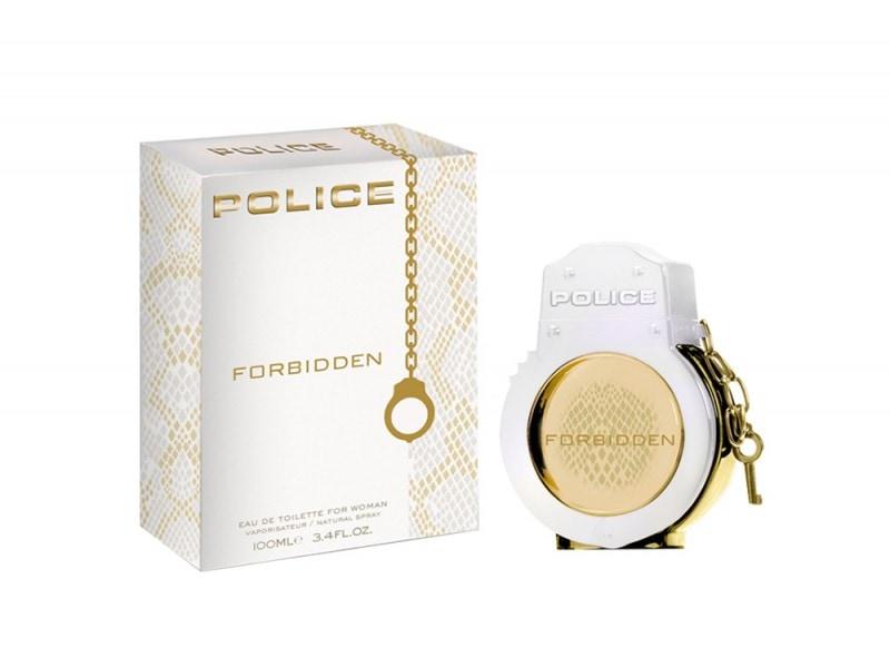 EDT+BOX_Forbidden_Her_DEF_