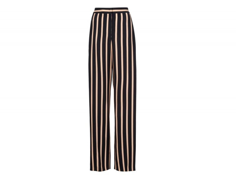 EMANUEL-UNGARO–striped-high-waisted-trousers_FF