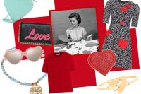 San Valentino 2016: i regali e i capi da acquistare