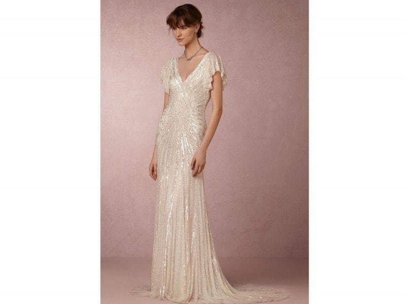 Eliza-Jane-Howell-su-BHLDN-sposa