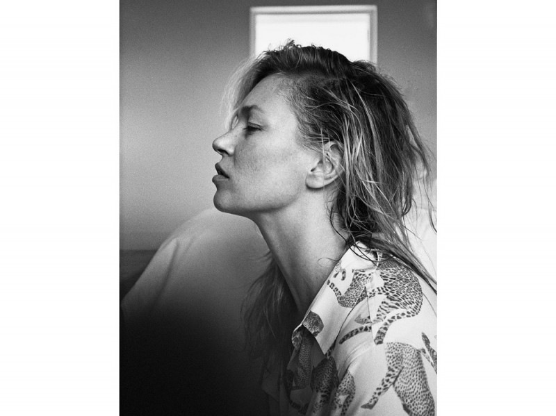 Equipment-SS-16-campaign—Kate-Moss-&-Daria-Werbowy-(11)