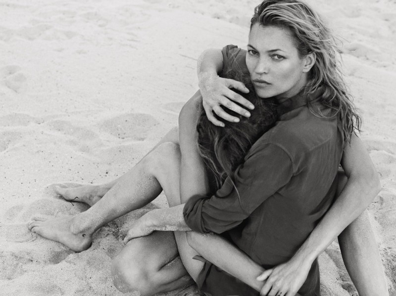 Equipment-SS-16-campaign—Kate-Moss-&-Daria-Werbowy-(9)