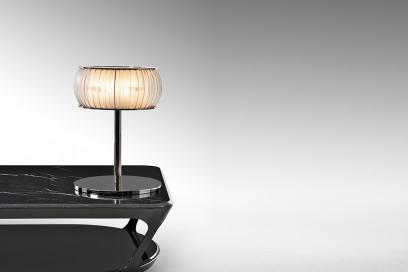 Fendi Casa – Lampada Janus