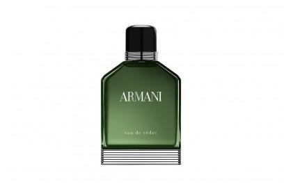 Giorgio_Armani-Eau_de_Cedre