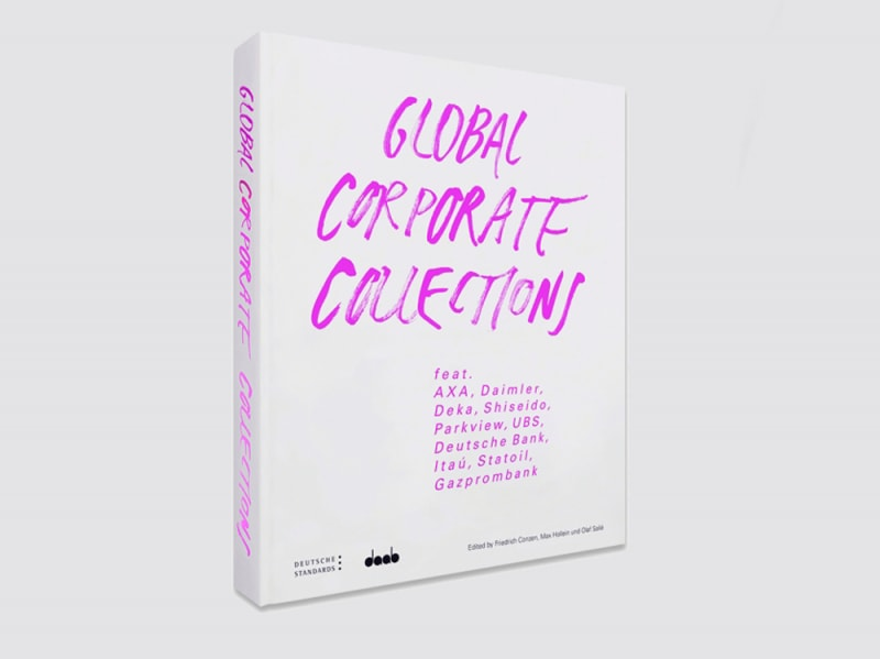Global Corporate Collection