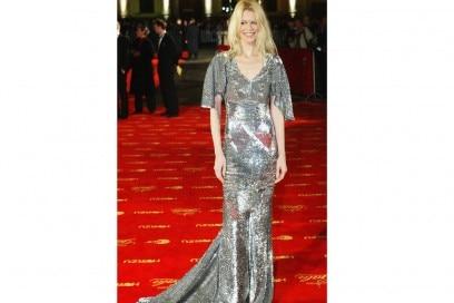 Goldene-Kamera-Film-Awards-February-4,-2004