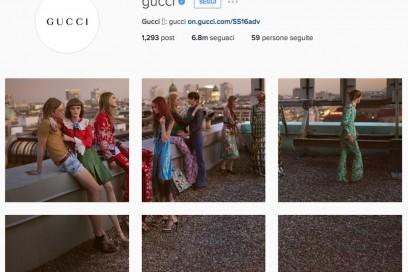 Gucci_instagra_adv