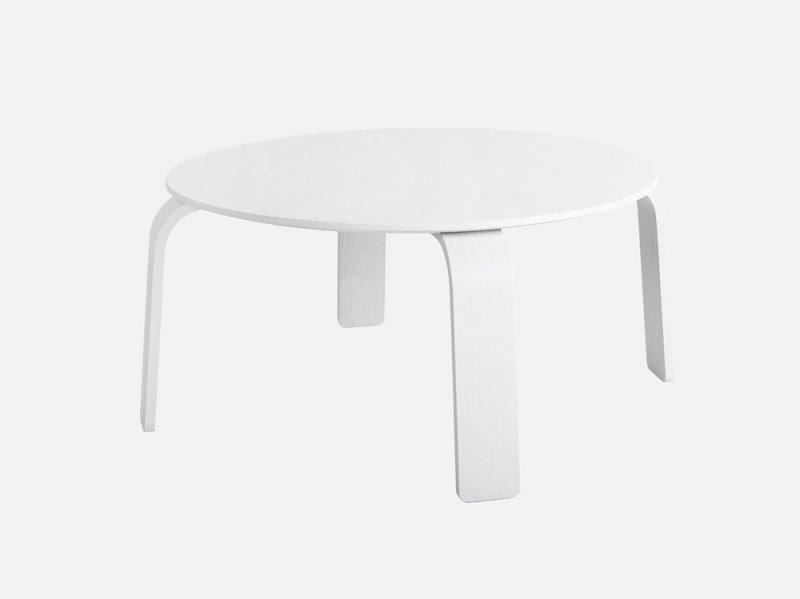 HEM Bento coffee table