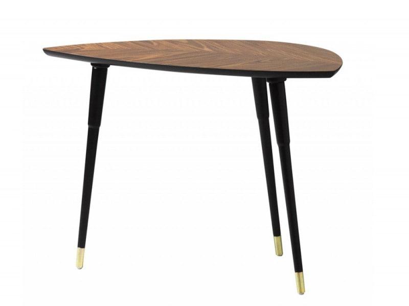 Ikea Lovbacken