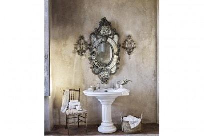 Il bagno Versailles