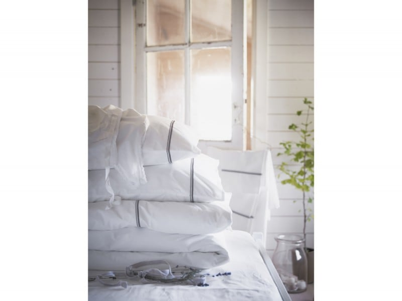 Il copripiumino HÄXÖRT