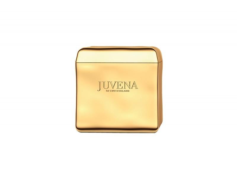 JUVENA MASTER CAVIAR ALTA