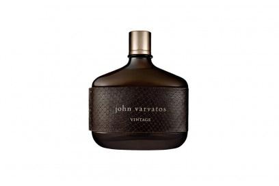 John_Varvatos-Vintage