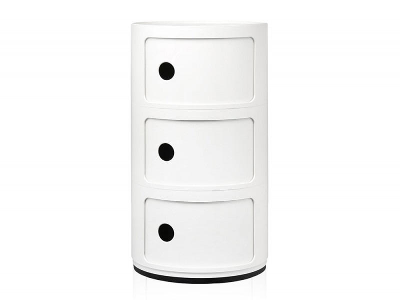 Kartell Componibile