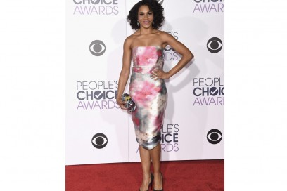 Kelly-McCreary