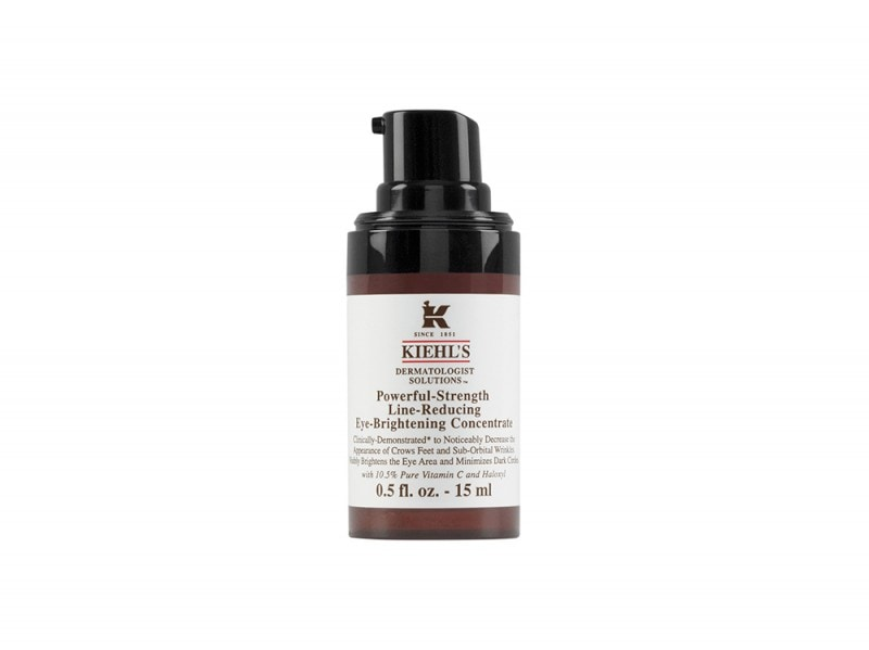 Kiehl_s-Trattamento_Occhi-Powerful_Strength_Line_Reducing_Eye_Brigthening_Concentrate