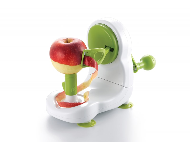 Konstar Super Apple Peeler