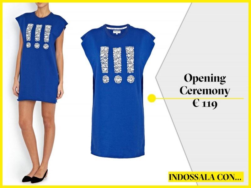 LOOK_1_Opening-Ceremony-€-119