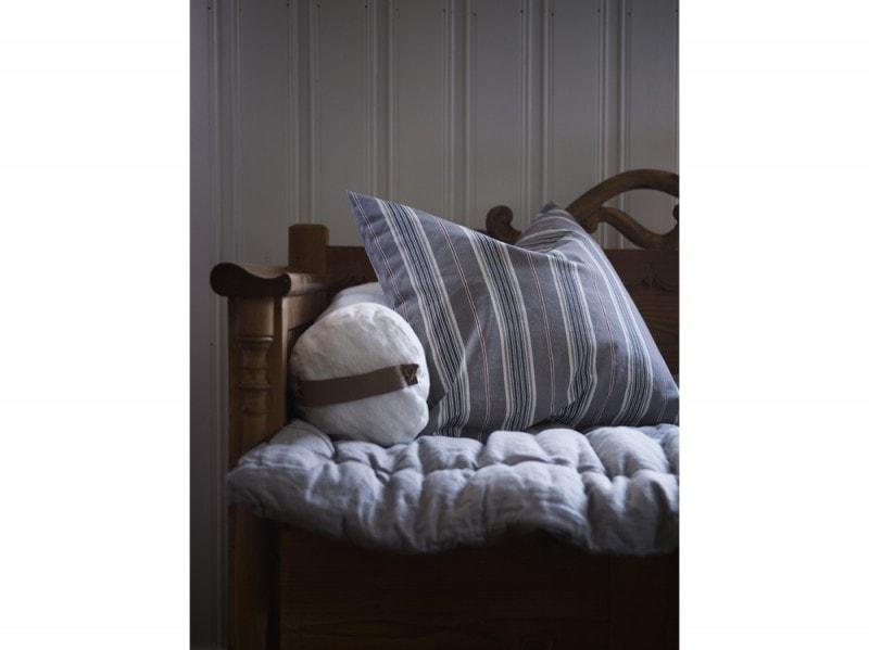 La fodera per cuscino DAGGVIDE