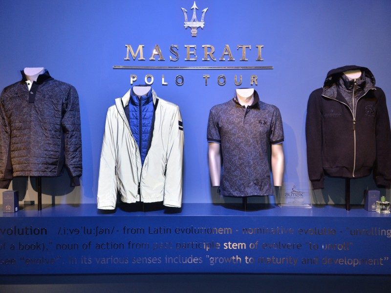 LaMartina-for-Maserati_-capsule-FallWinter-201617